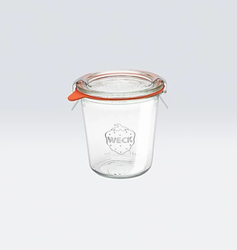 WECK - 900 Mold Jar/290ml