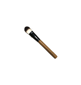 TTE - The Perfect Performance Foundation Brush