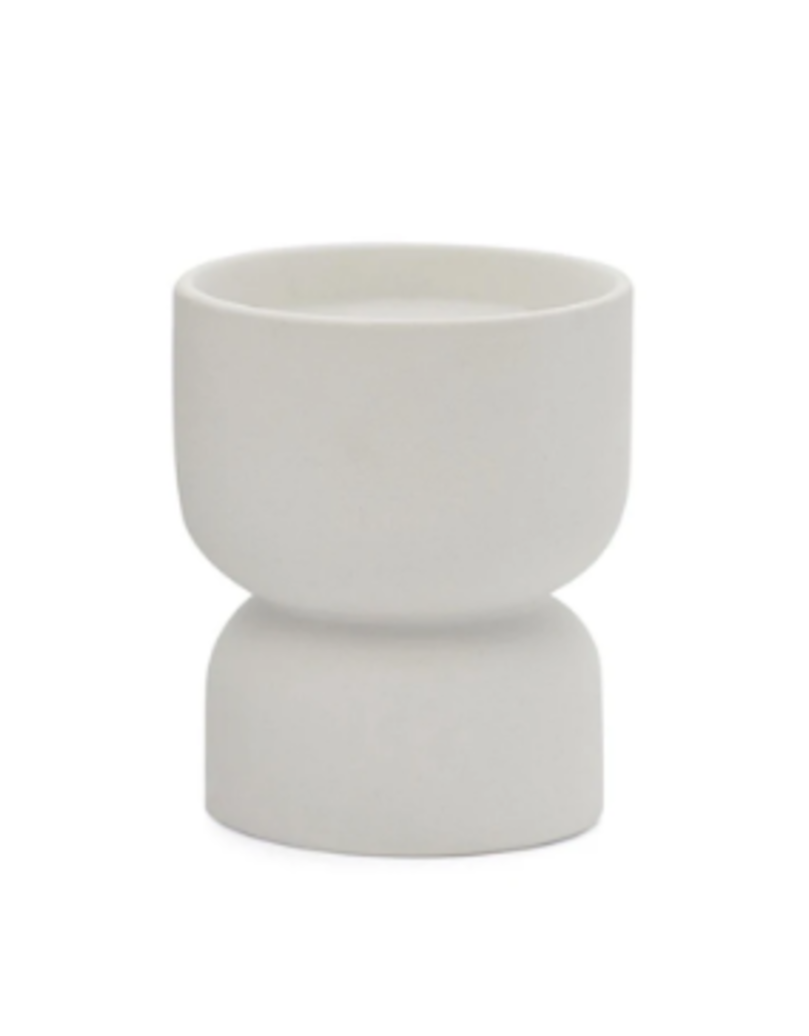 PAX - Ceramic Soy Candle/Tobacco Flower 6oz