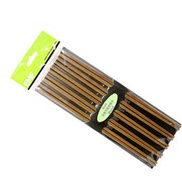 EMF - Chopsticks/Set 5, Ironwood