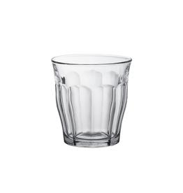 ICM - Duralex Picardie Tumbler/Clear, 310ml