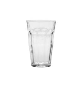 ICM - Duralex Picardie Tumbler/Clear, 500ml