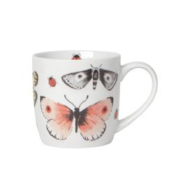 DCA - Mug/Butterfly