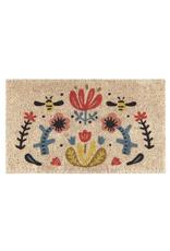 DCA - Doormat/Folklore