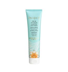 PLH - Pacifica Complete Face Wash/Sea Foam