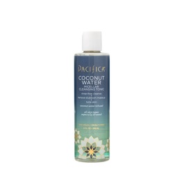 Pacifica - Coconut Water Micellar Tonic/236ml