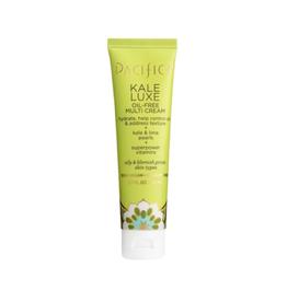 Pacifica - Kale Luxe Oil-Free Multi Cream/50ml
