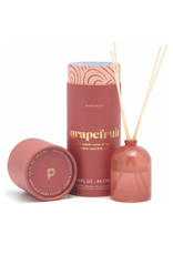 PAX - Mini Diffuser Set/Ruby Grapefruit 1.5oz