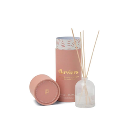 PAX - Mini Diffuser Set/Flowers 1.5oz