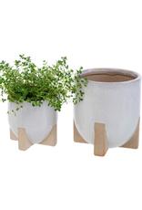 """IBA - Modern Pot/L 4.5"""""""