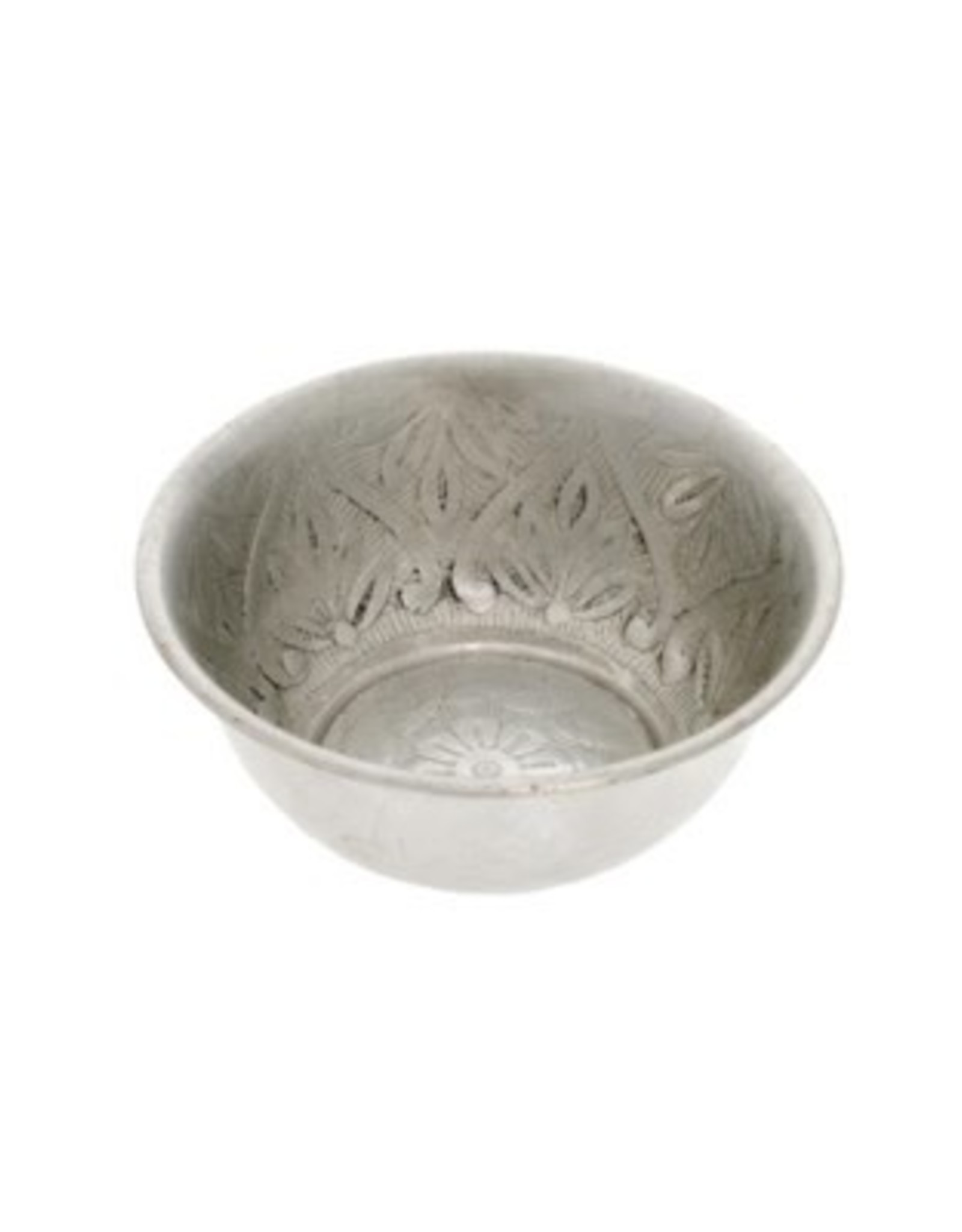 IBA - Chitai Decorative Mini Bowl