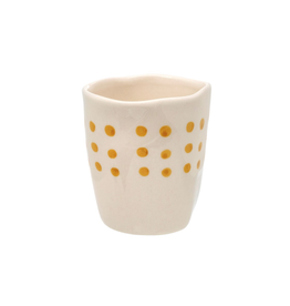 IBA - Ceramic Cup/Dot