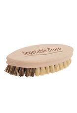 PLE - Eco Vegetable Brush