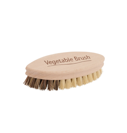 PLE - Eco Vegetable Brush