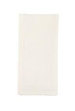 DCA - Napkin/Set 4, Ivory