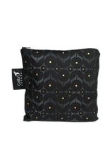 CRI - Snack Bag/Night Flower L