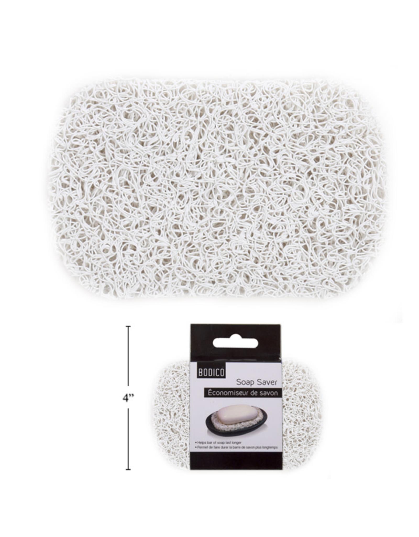"CTG - Soap Saver/4.5 x 3"""