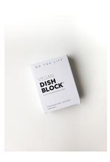 NFE - Dish Soap Block / Vegan, 5.9oz