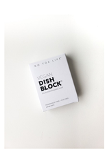 NFE - Vegan Dish Soap Block/5.9oz