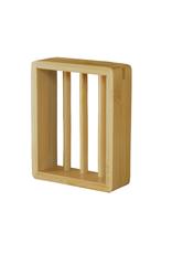 NFE - Bamboo Soap Shelf