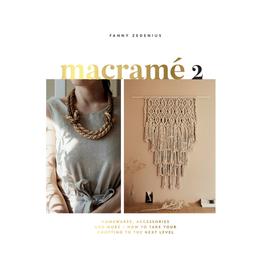 RST - Macrame 2