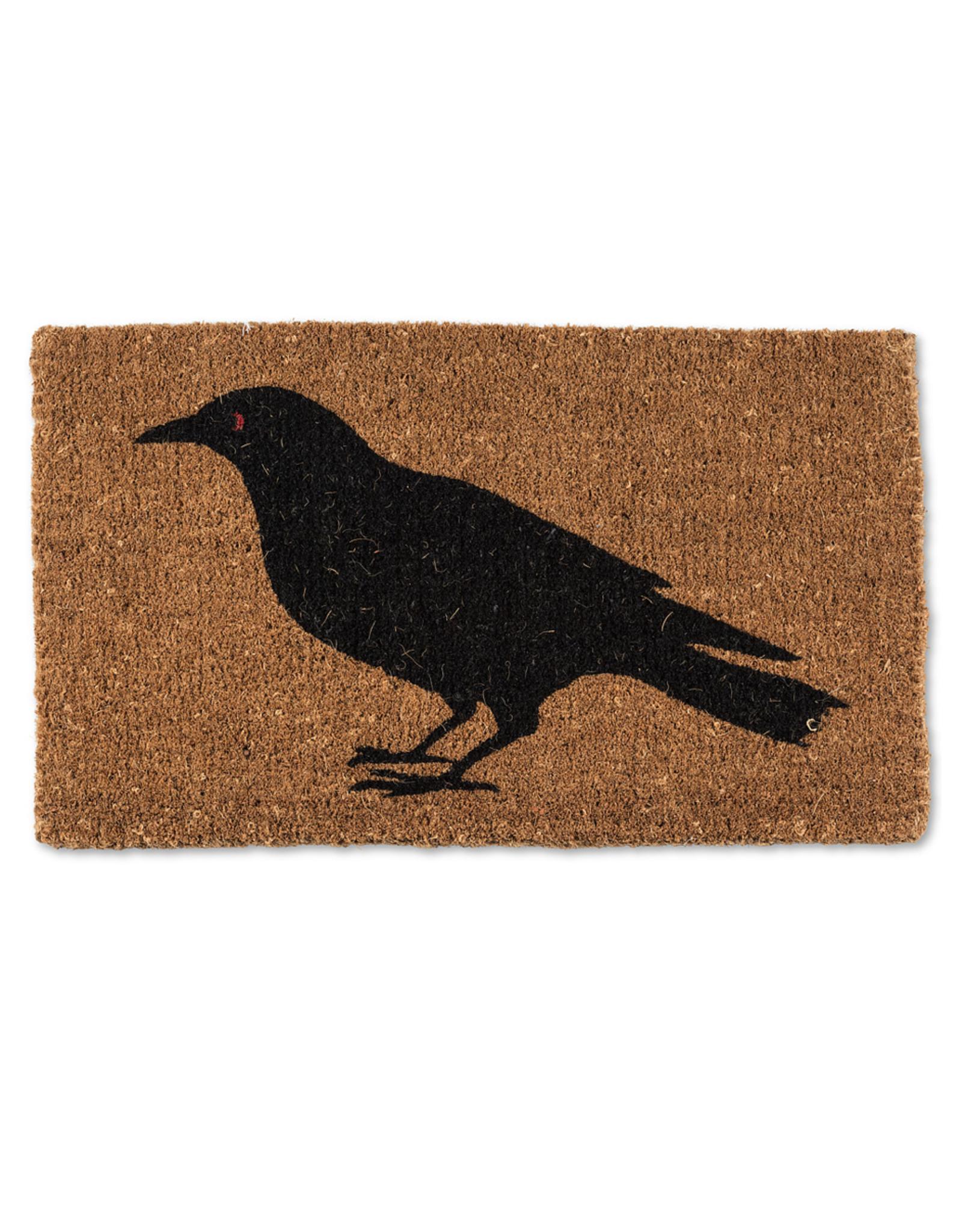 """ATT - Doormat/Crow, 18 x 30"""""""