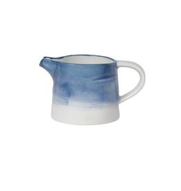 DCA - Creamer Jug/Sky Blue