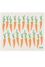 DCA - Dry Mat/Veggies
