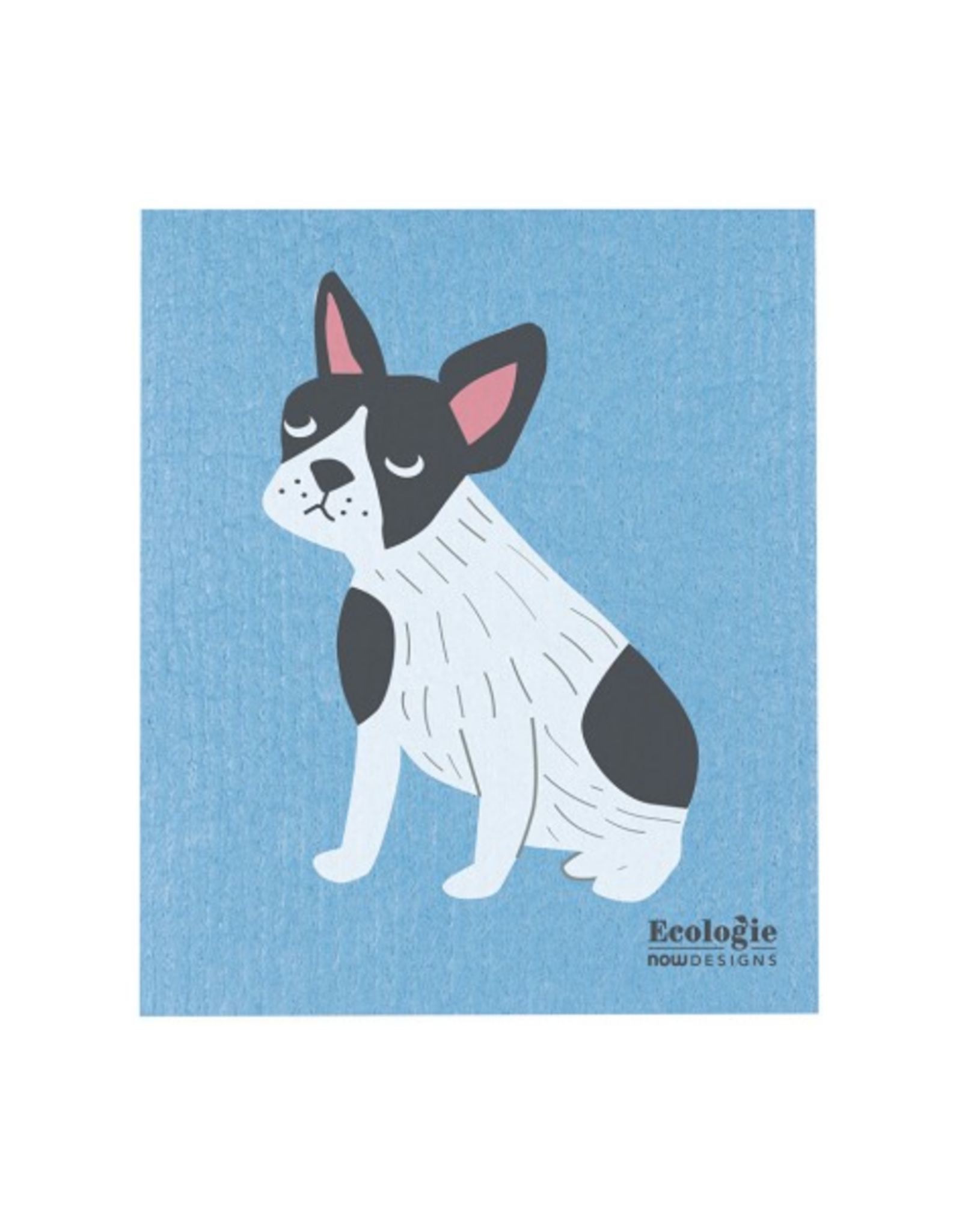 DCA - Swedish Sponge Cloth/Pup