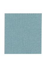 DCA - Swedish Sponge Cloth/Ocean
