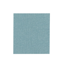 DCA - Swedish Sponge Cloth/Ocean