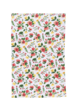 DCA - Tea Towel/Garden Party