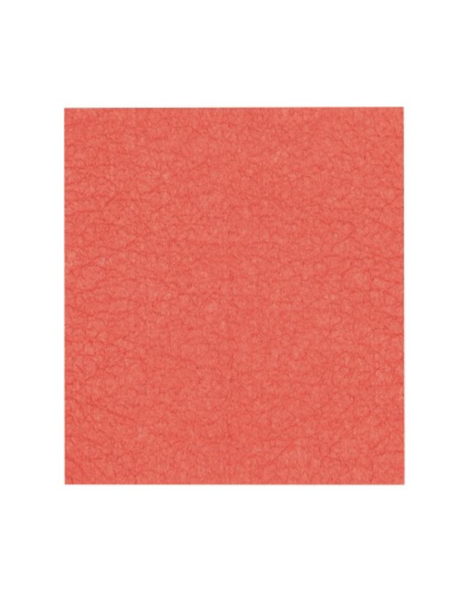 DCA - Swedish Sponge Cloth/Putty