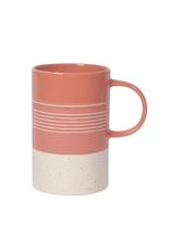 DCA - Mug/Modern Glaze, Putty