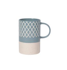 DCA - Mug/Modern Glaze, Blue