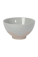 """DCA - Bowl/Earthy, Pure, 4.5"""""""
