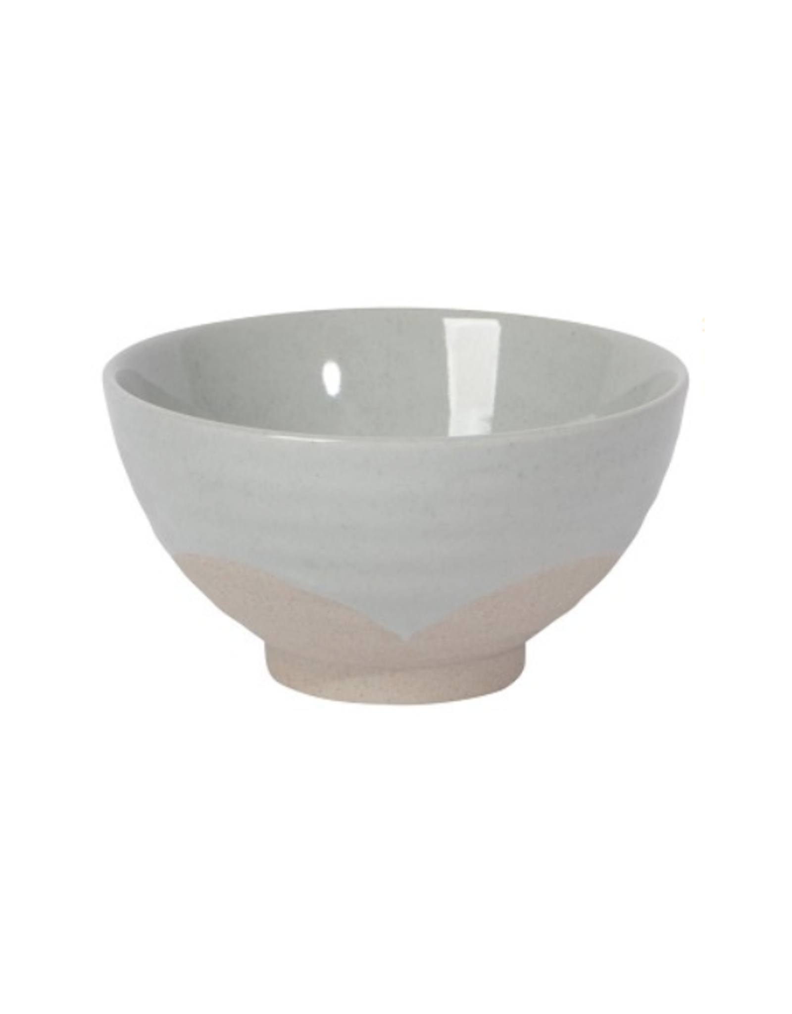 """DCA - Bowl/Earthy, Pure 4.75"""""""