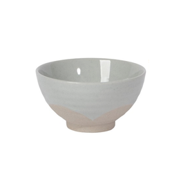 DCA - Bowl/Earthy, Pure 4.75""