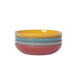 DCA - Dip Dish/Set 4, Desert