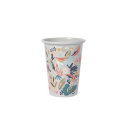 DCA - Cup/Enamel, Bloom