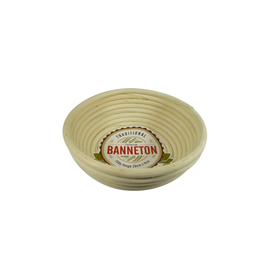 PLE - Banneton Baking Proofing Basket