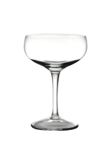 JMI - Queen's Coupe Glass/6oz