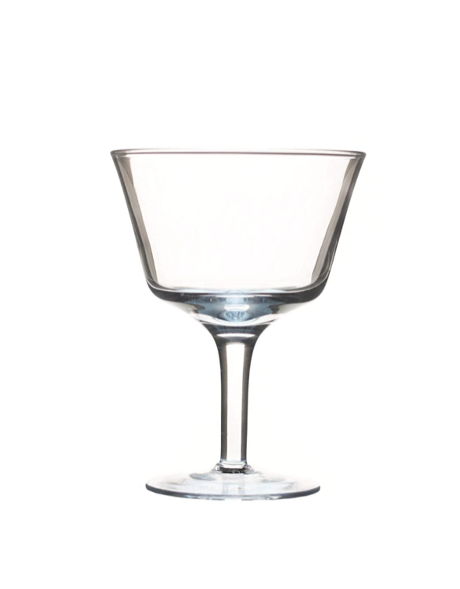 JMI - UK Coupe Glass 6oz