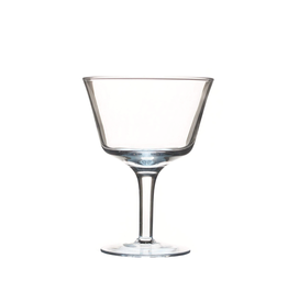 JMI - UK Coupe Glass 6oz
