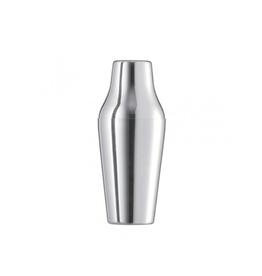 JMI - Cocktail Shaker/Marais, Stainless Steel, 600ml