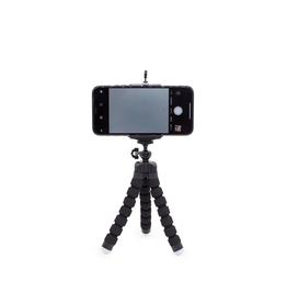 KND - Phone Holder/Tripod