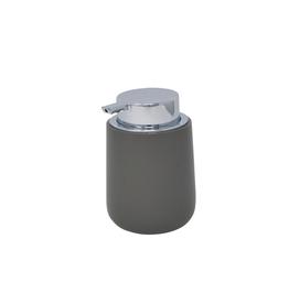 NIA - Soap Pump/Grey