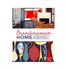 RST - Scandinavian Home