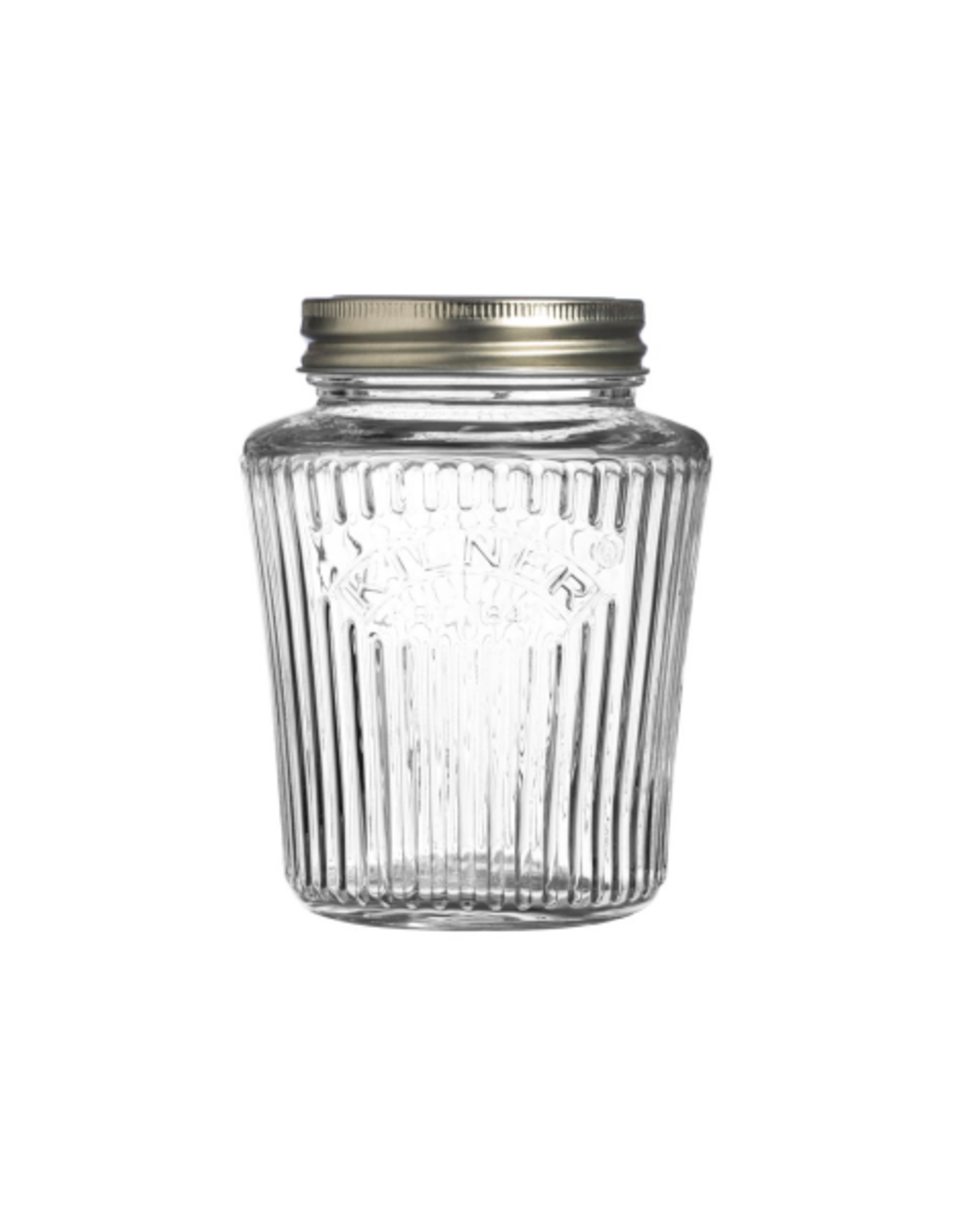 PLE - Preserve Jar 500ml