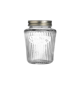 PLE - Preserve Jar 500ml